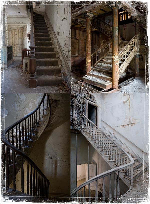 AbandonedStairs1
