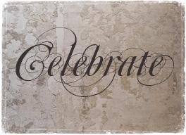 CelebrateAbandoned