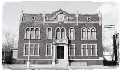 School225