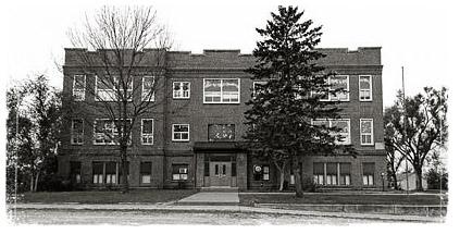 School160