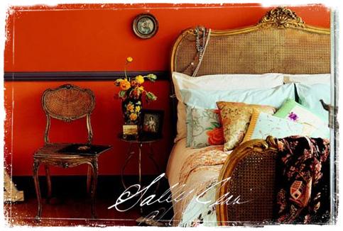 Color22Bedroom