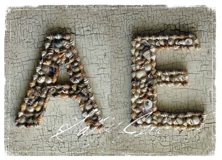 Shell15Letters