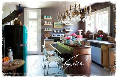 Color34Kitchen