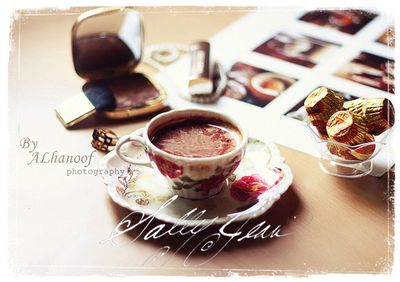 Color23Tea