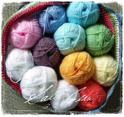 Color47Yarn