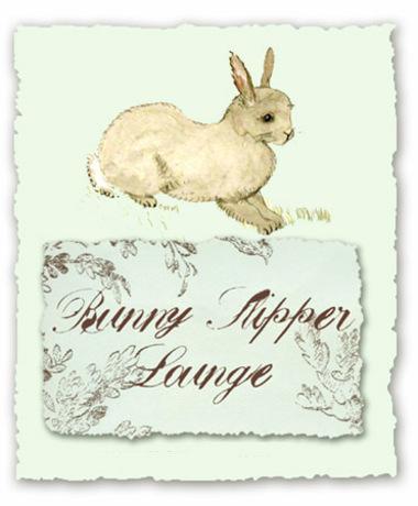 Bunnyslipperlounge1_4