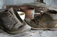 Pixshoes_2