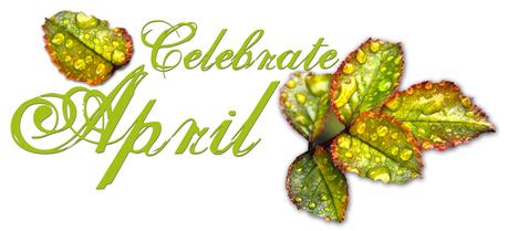 Celebrateapril1