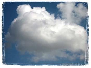 Cloud1_2